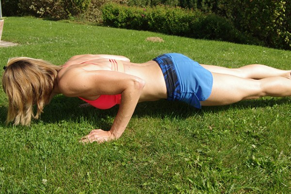 pushups2