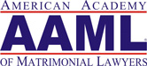 American Academy of Matrimonial Lawyers