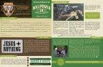 Camp Crestridge Spring 2015 Newsletter Inside
