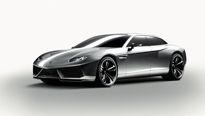 cars of the future: top 5 best concept cars 2015-2016 - shearcomfort