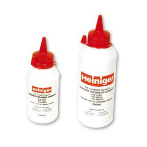Heiniger-Glue