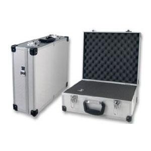 Shearers Briefcase