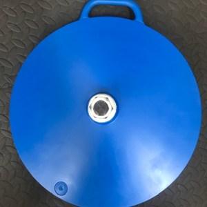 grinder disc