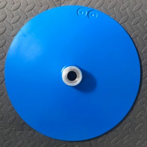 grinder disc beiyuan