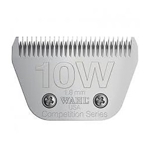 No.10 Wide WAHL Blade