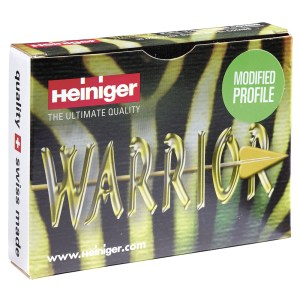 Heiniger Warrior Comb2