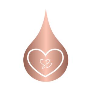 She Be Well Health Coaching Logo