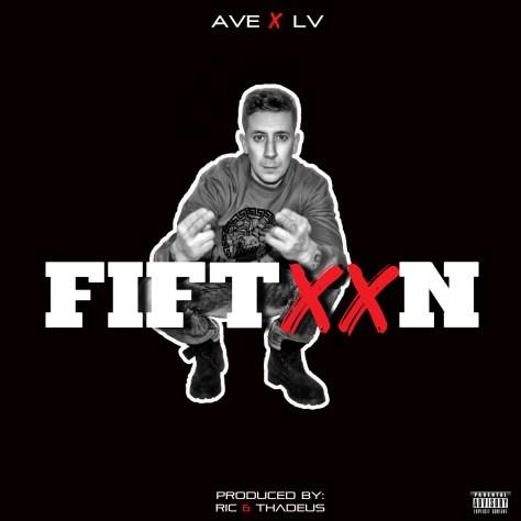 FiftXXn cover