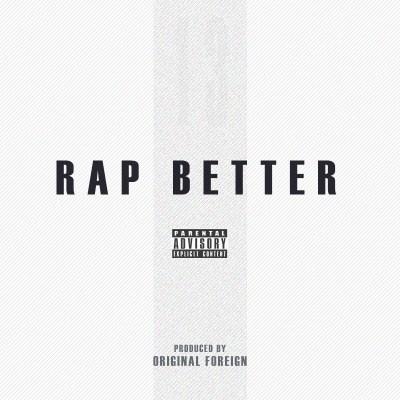 rap better3