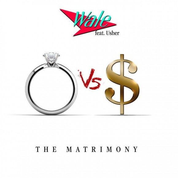 wale-the-matrimony-usher-main-580x580