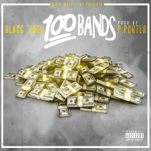 100-bands