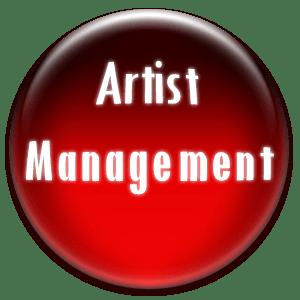sphere_artist_management