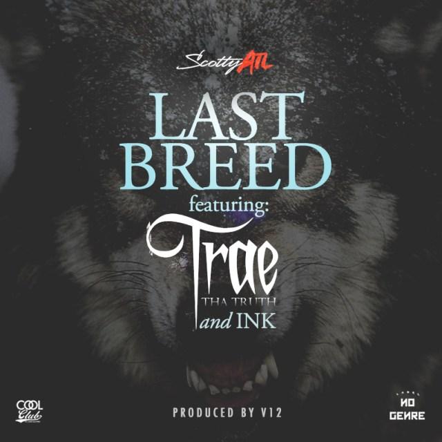 lastbreed