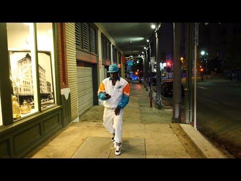 Video: Cog Ka'ron - Public Enemy 2015