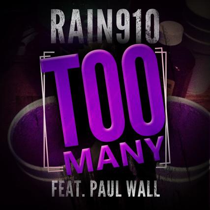 Rain910_Paul_Wall_Cover_Art