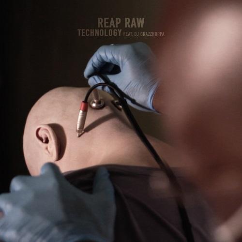 REAP RAW