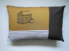 edwynuk_cushion
