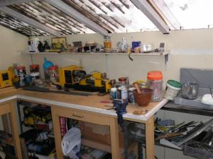 workshopshed-small