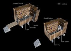cork-shelter2