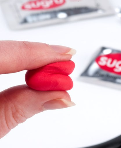 Win some super self-setting rubber Sugru – fix stuff in your shed
