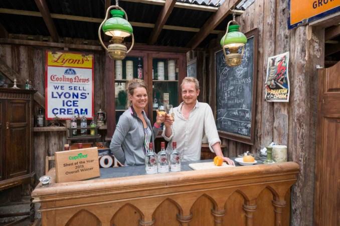 Inshriach Distillery_2015 Shed of the Year_Winner(8) (Medium)