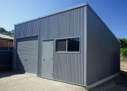 'A quality local provider with a quality product and easy to communicate with' Rob, Victor Harbor