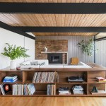 Shed Architecture Design Seattle Modern Architects