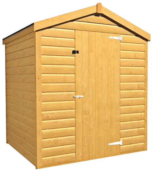 Shed Factory Sheds Ireland Log Cabins Playhouses