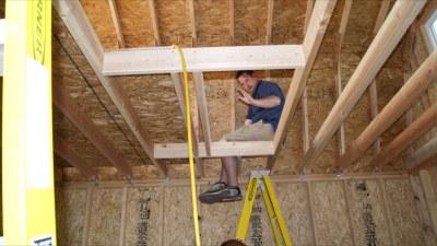 Pictures Of Sheds Storage Shed Plans Designs. Loft