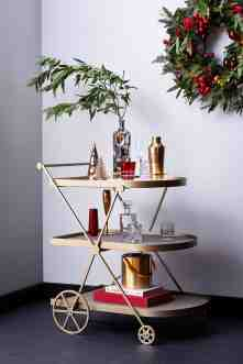Myhomesense Contest Homesense For The Holidays Win A 300