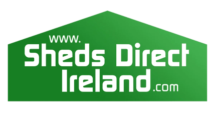 Social Icon Sheds Direct Ireland