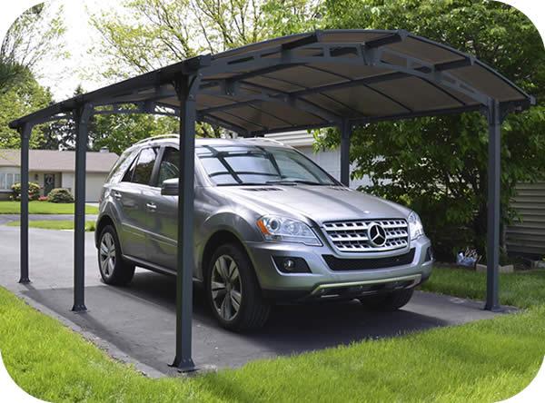 Carports Amp Patio Covers