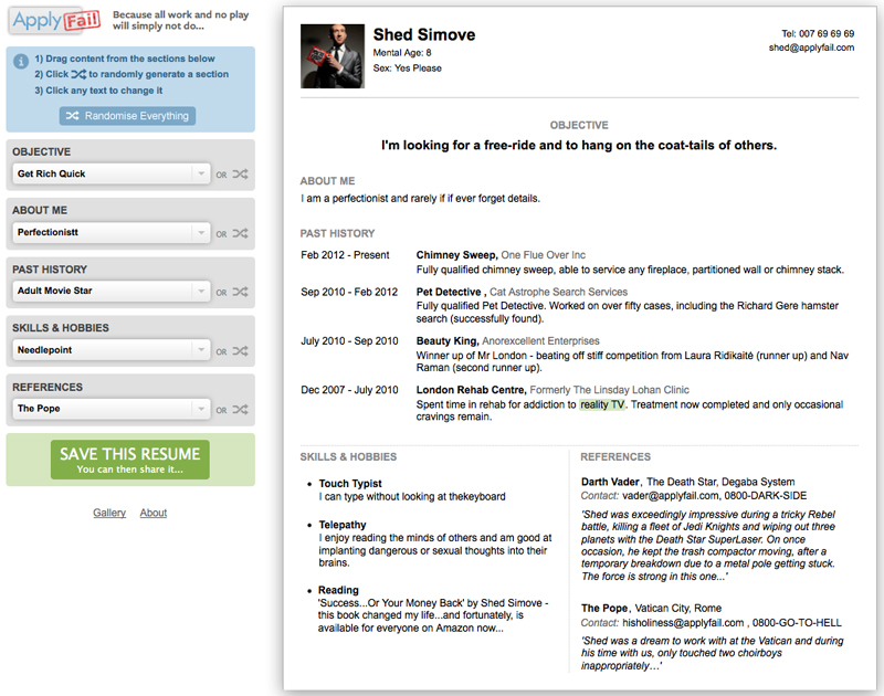 software easy resume maker easy resume maker basic builder cv maker