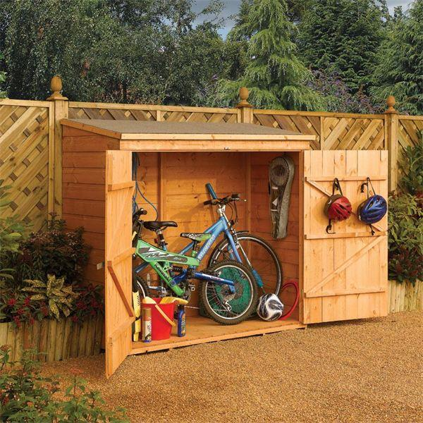 Build Your Own Summer House Kit