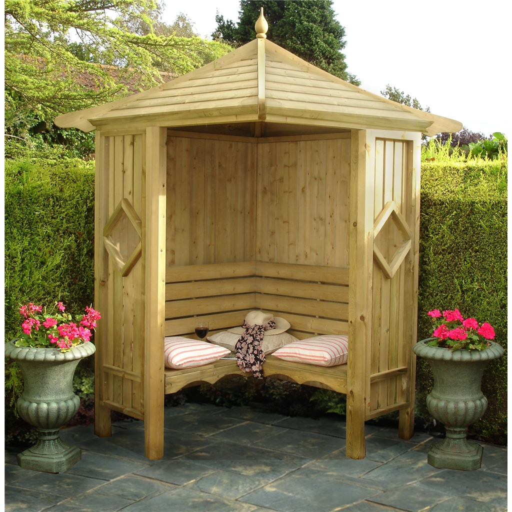 Outdoor Storage Sheds Sale