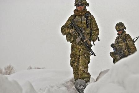 size0-army.mil-99762-2011-02-18-070250