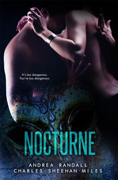 Nocturne BN Kobo