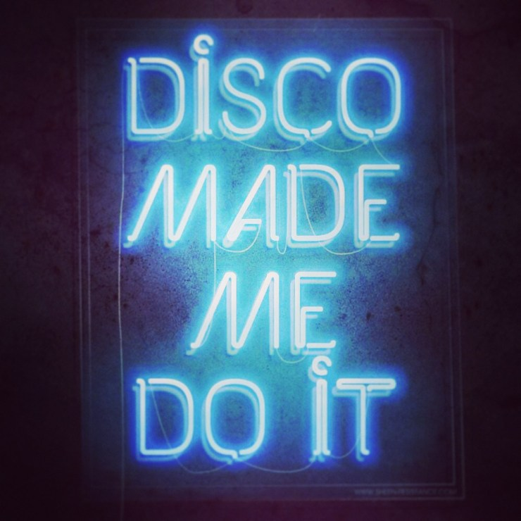 seventies-disco-london-70s-disco-london-80s-night-london-sheen-resistance