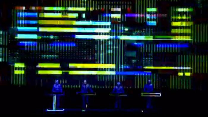 sheen-resistance-70s-disco-80s-disco-london-kraftwerk