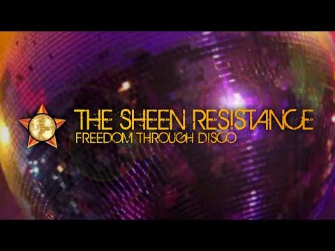 70s-disco-80s-disco-London-Richmond-Sheen-Resistance