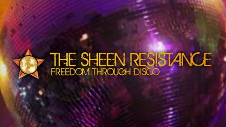 70s-disco-80s-disco-London-Richmond-Sheen-Resistance