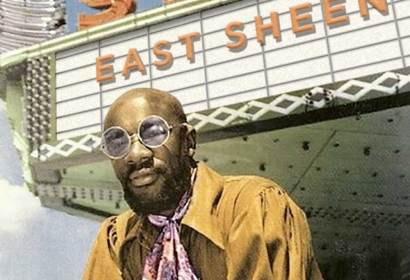 Isaac-Hayes-London-Sheen-Resistance