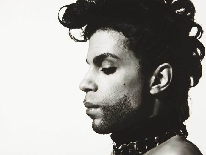 Prince-Rogers-Nelson-1958-2016