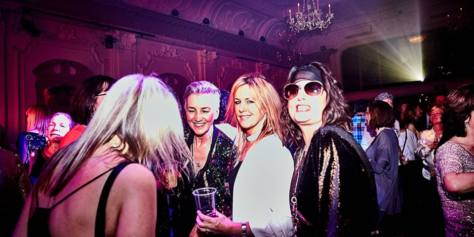 Lost-In-Disco-Sheen-Resistance-Bush-Hall-32