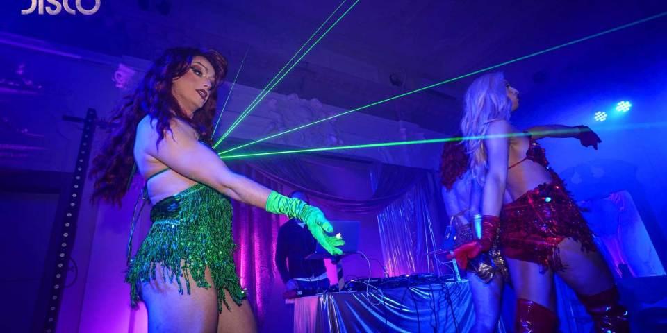 Lost-In-Disco-Feb-06