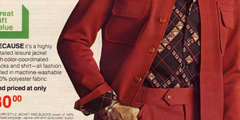 Sheen-Resistance-Lost-In-Disco-attire-12