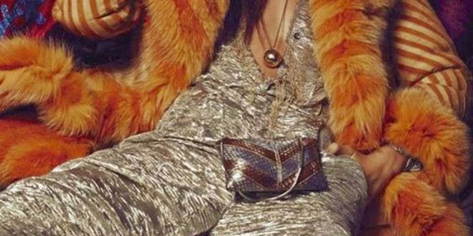 Sheen-Resistance-Lost-In-Disco-attire-16
