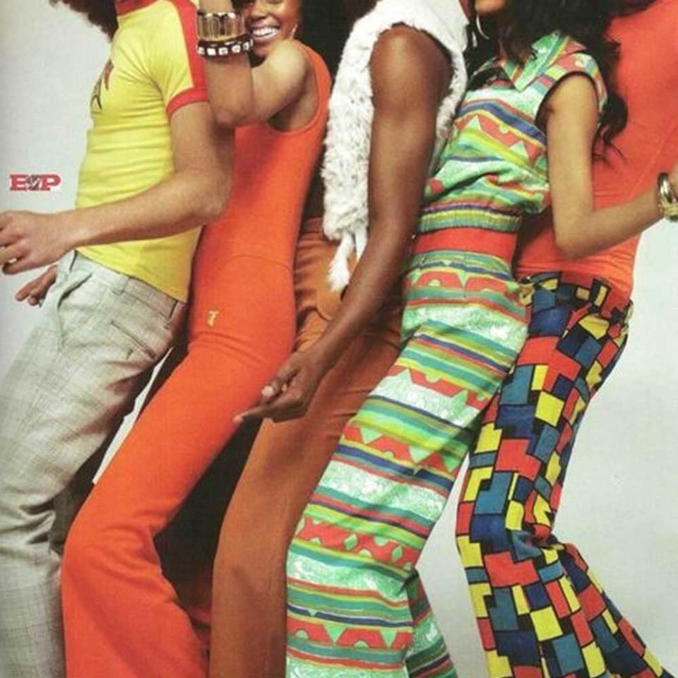 Sheen-Resistance-Lost-In-Disco-attire-36