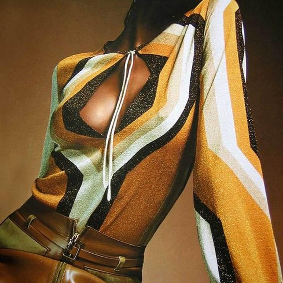 Sheen-Resistance-Lost-In-Disco-attire-6