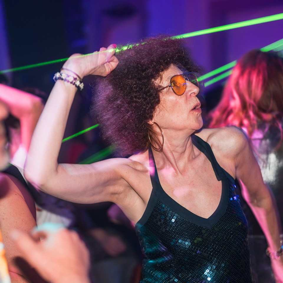 Lost-In-Disco-May-18-30